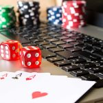 When Online Casino Create Also Quickly, That Is What Happens