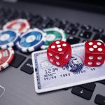 How To Begin A Business With Gambling