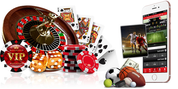 The Simple Online Gambling That Wins Prospects