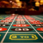 Just How To Making Use Of Online Casino