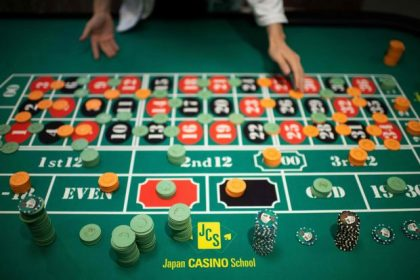 Exceptionally Helpful Online Casino Recommendations