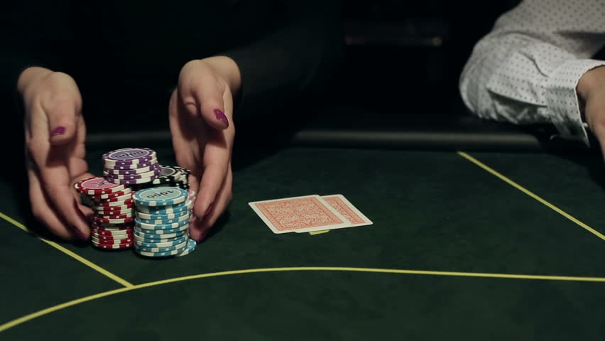 Does Gambling Occasionally Make You Feel Silly?