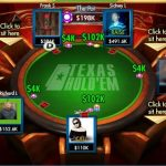 Incredible Online Poker Examples