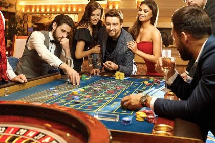 Techniques You May Casino With Out Spending Way Too Much Of Your Time