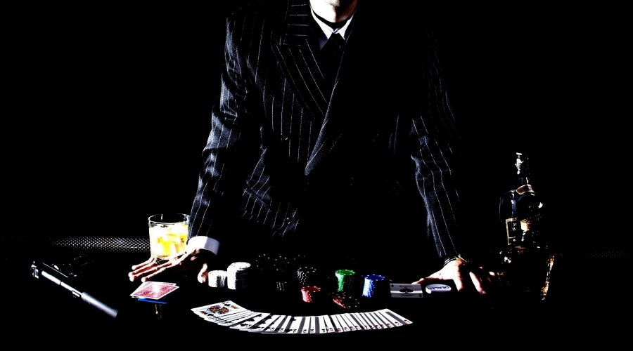 Three Powerful Tips That Will Help You Casino Better