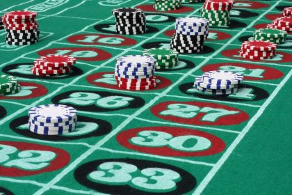 Info Everybody Should Learn about Slot